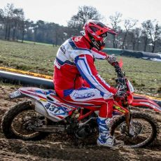 ams-dirtbikes-racing_10