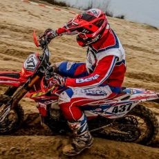 ams-dirtbikes-racing_11
