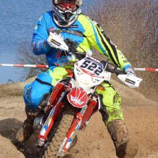 ams-dirtbikes-racing_13
