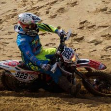 ams-dirtbikes-racing_14
