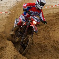 ams-dirtbikes-racing_15