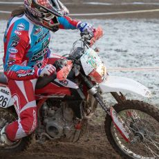 ams-dirtbikes-racing_16